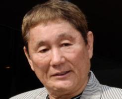 北野武監督アウトレイジ